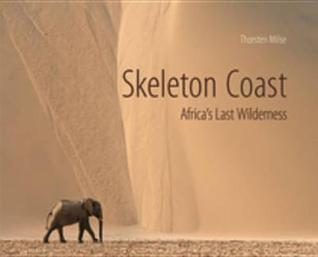 skeleton-coast-africa-s-last-wilderness