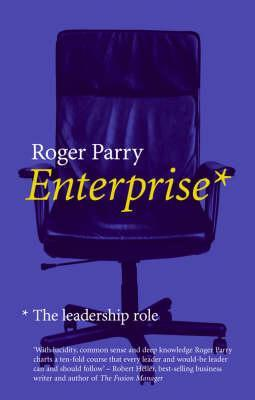 enterprise-the-leadership-role