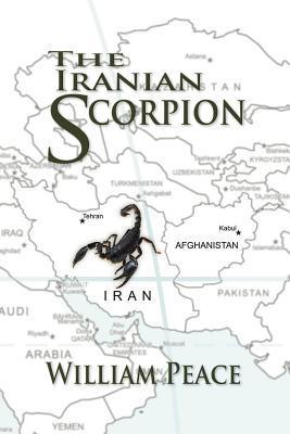 The Iranian Scorpion