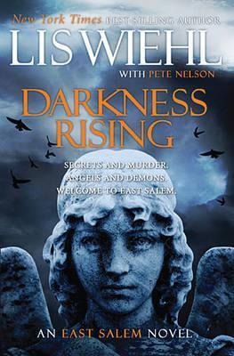 Darkness rising by lis wiehl fandeluxe Epub