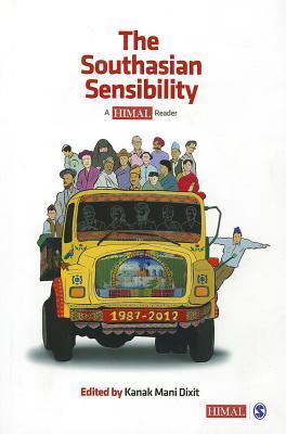 The Southasian Sensibility: A Himal Reader