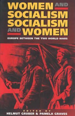 women-and-socialism-socialism-and-women-europe-between-the-world-wars