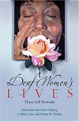 deaf-women-s-lives-three-self-portraits