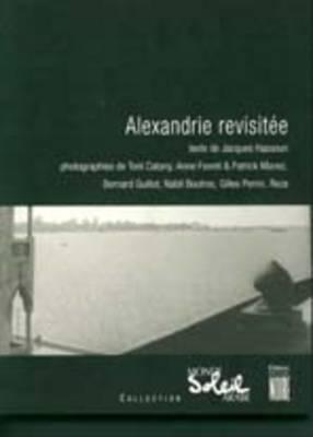 Alexandrie Revisitee