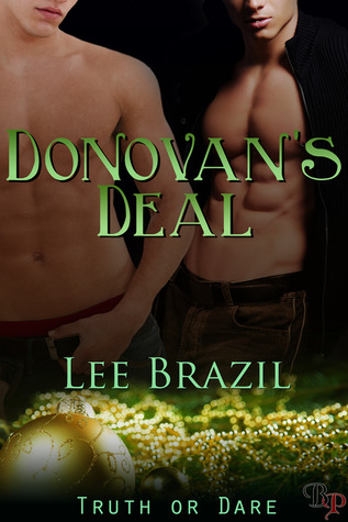Donovan's Deal