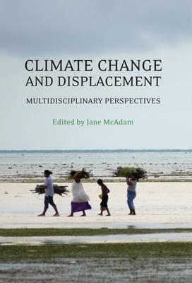 climate-change-and-displacement-multidisciplinary-perspectives