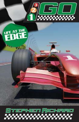 Formula One: Life at the Edge