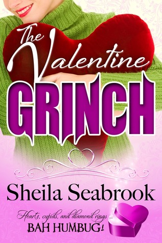 The Valentine Grinch