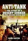 Anti Tank