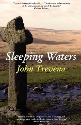 Sleeping Waters (Valancourt Classics)
