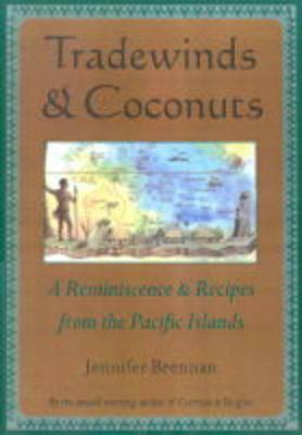 tradewinds-and-coconuts-a-reminiscence-and-recipes-from-the-pacific-islands