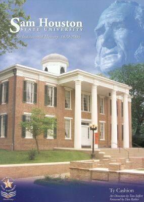 sam-houston-state-university-a-history-1879-2004
