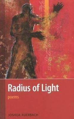 Radius of Light (New Writers) (New Writers)