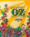 Everything Oz: The Wizard Book of Makes & Bakes