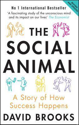 The Social Animal Book Pdf