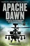 Apache Dawn