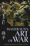 Download Master Sun's Art of War