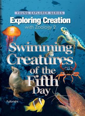 Exploring Creation with Zoology 2