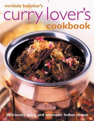 curry-lover-s-cookbook-deliciously-spicy-and-aromatic-indian-dishes