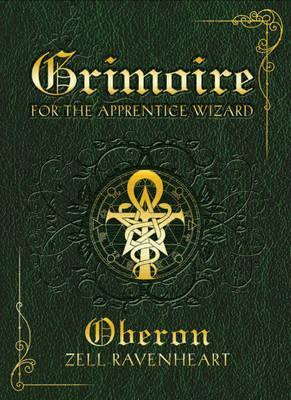 Companion For The Apprentice Wizard Pdf
