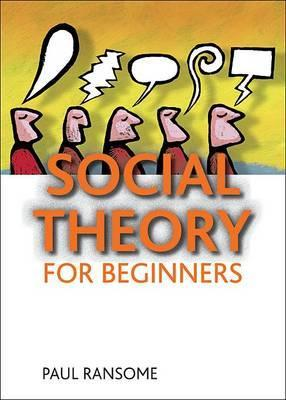 Social Theory for Beginners