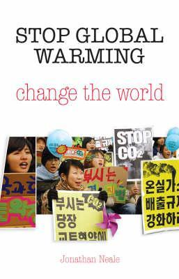 stop-global-warming-change-the-world