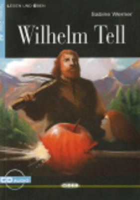 wilhelm-tell-cd