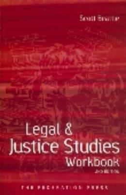 legal-justice-studies-workbook
