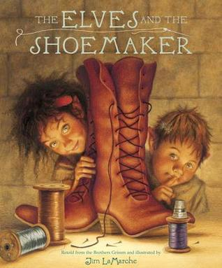 the elves and the shoemaker play Games shoemaker and the elves in shoemaking fun mischievous busby drawing game elektra drawing game jandra drawing game sophie drawing game.