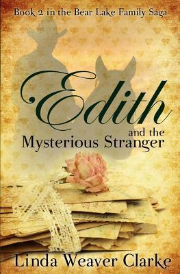 The Mysterious Stranger Book