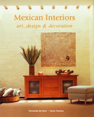 Interiors: Art, Design and Decoration