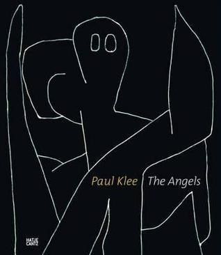 Paul Klee: The Angels