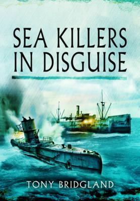 sea-killers-in-disguise