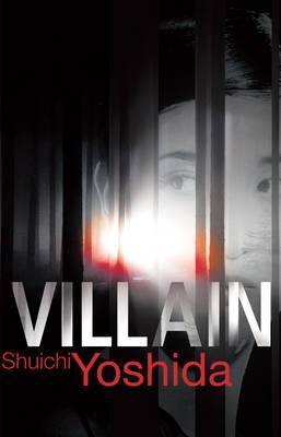 Villain by Kosaku Yoshida
