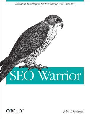 Seo Warrior