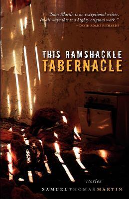 this-ramshackle-tabernacle
