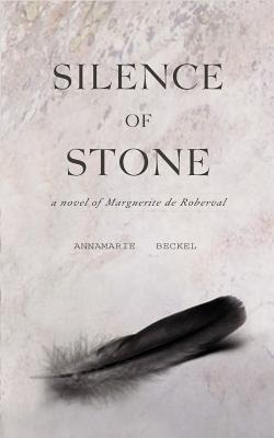 Silence of Stone