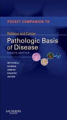 Pocket Companion to Robbins & Cotran...