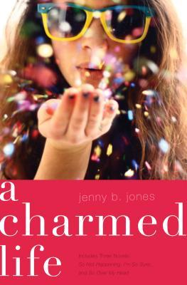 A Charmed Life (The Charmed Life, #1-3)