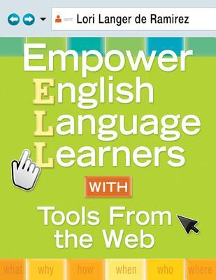Telechargement Gratuit Du Livre Anglais En Ligne Empower