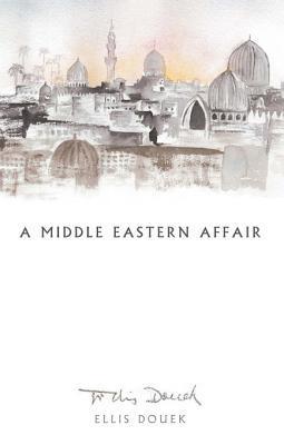 A Middle Eastern Affair