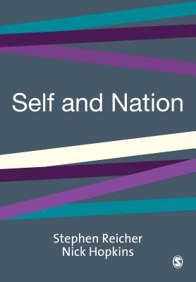 Self and Nation