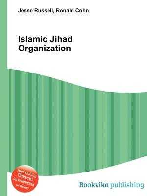 Islamic Jihad Organization