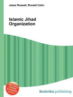 Islamic Jihad Organization
