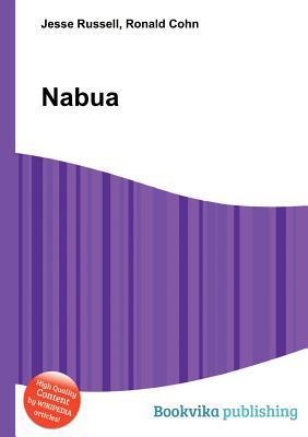 Téléchargements de livres parlés Amazon Nabua in French PDF CHM 5512093371