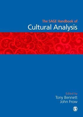 cultural analysis of australia