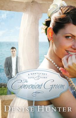 Ebook The Convenient Groom by Denise Hunter DOC!