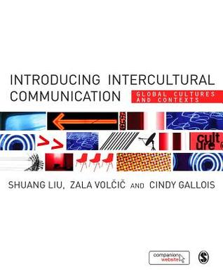 introducing-intercultural-communication-global-cultures-and-contexts