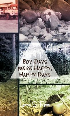 boy-days-were-happy-happy-days