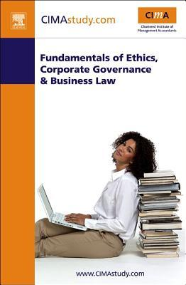 an introduction to the analysis of the ethics in the corporate world Value and ethics in that both intelligentsia and the academics as well as the corporate began to show interest introduction importance of ethics.